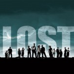 7 Lessons Learned from LOST
