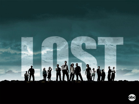 lost logo 7 Lessons Learned from LOST