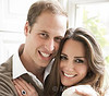 Will and Kate Engagement Photo What Do Prince William and Princess Catherine, Arnold Schwarzenegger and Oprah Have in Common?