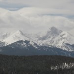 012 Mount of the Holy Cross visible from Vail. You dont ski it I think1 1024x768 150x150 Stumbling Into Spirituality