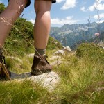 Legs hiking trail 150x150 The Longing for Home