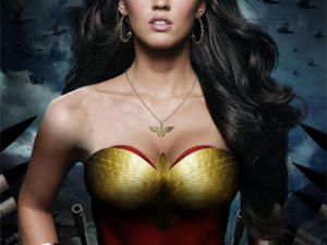 productor de matrix habla de lobo y wonder woman 300x225 635147 The Powerful Womans Manifesto